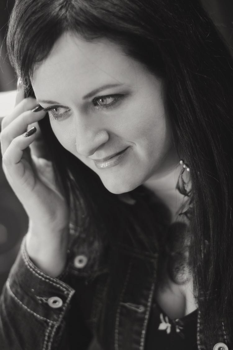 Jocelyn Baribeau